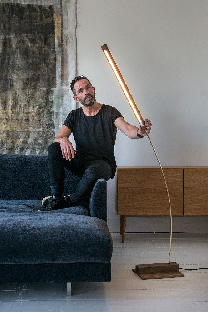 Intelligent Modern Floor Lamps Acquisitions to Do Right Now Like a Piece of Nature 'Motus' Lamp by Morgan Ruben Modern Floor Lamps Intelligent Modern Floor Lamps Acquisitions to Do Right Now Intelligent Modern Floor Lamps Acquisitions to Do Right Now Like a Piece of Nature Motus Lamp by Morgan Ruben