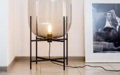 Amazing Floor Lamp