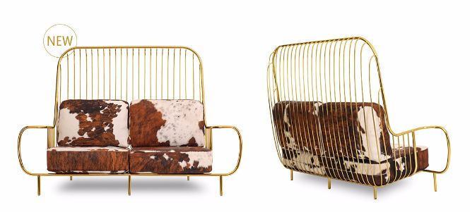liberty-sofa-highBrands to see at 100% Design in London