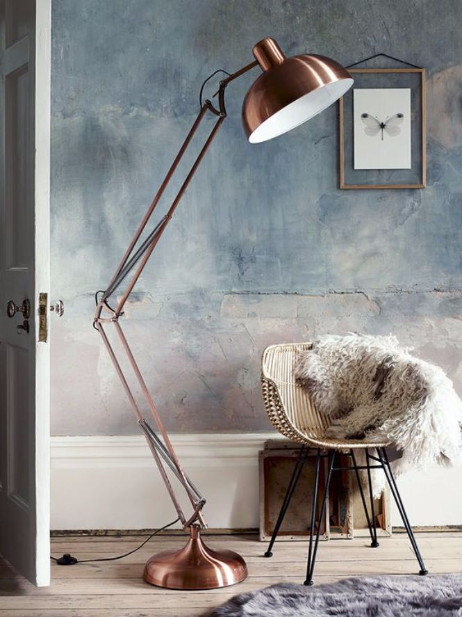 6 Old-Fashioned FloorLamps to transform your home design -cox-and-cox floor lamps 6 Old-Fashioned Floor Lamps to transform your home design 6 Old Fashioned Floor Lamps to transform your home design cox and cox