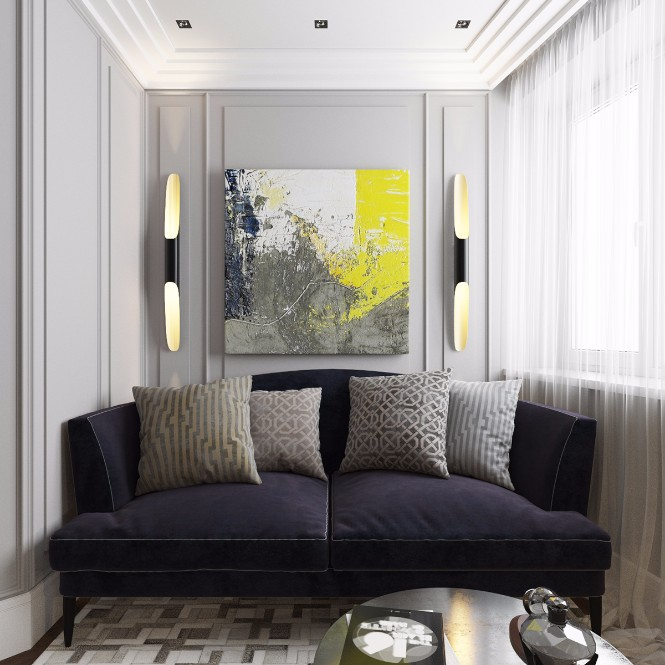A Contemporary Interior Design Project with a modern floor lamp interior design A Contemporary Interior Design Project with a modern floor lamp A Contemporary Interior Design Project with a modern floor lamp 3
