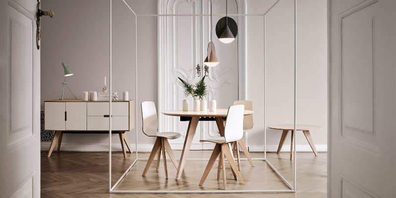 Stocks to Buy 5 Modern Lighting Designs to Get Right Now