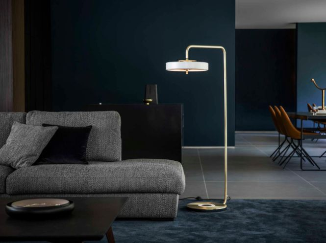 Lighting Brands to see at Decorex London bert fank floor lamps Floor Lamps: Lighting Brands to see at Decorex London Lighting Brands to see at Decorex London bert fank