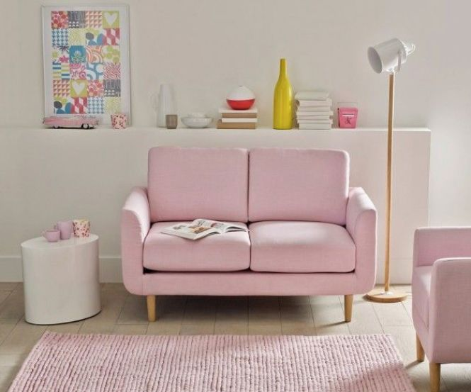 Pastel Colors and Floor Lamps for the Perfect Fall Home modern floor lamps Pastel Colors and Modern Floor Lamps for the Perfect Fall Home Pastel Colors and Modern Floor Lamps for the Perfect Fall Home 3