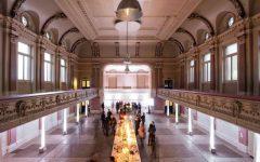 LUXURYMADE '16: LONDON DESIGN FESTIVAL'S NEW SHOW