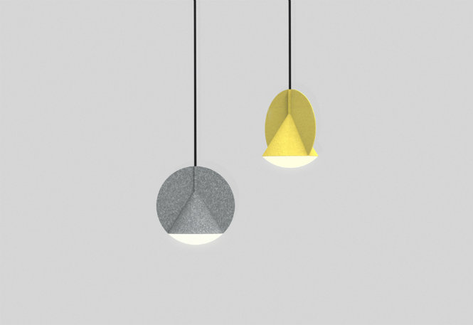 offstock bolia Stocks to Buy 5 Modern Lighting Designs to Get Right Now stocks to buy Stocks to Buy: 5 Modern Lighting Designs to Get Right Now offstock bolia Stocks to Buy 5 Modern Lighting Designs to Get Right Now