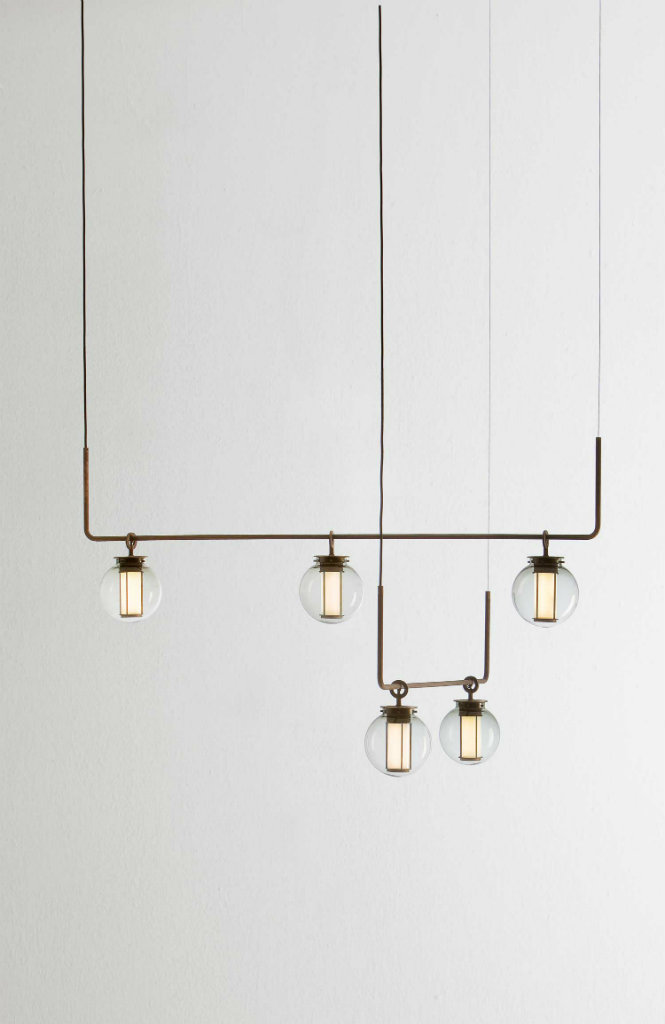 parachilna Stocks to Buy 5 Modern Lighting Designs to Get Right Now stocks to buy Stocks to Buy: 5 Modern Lighting Designs to Get Right Now parachilna Stocks to Buy 5 Modern Lighting Designs to Get Right Now