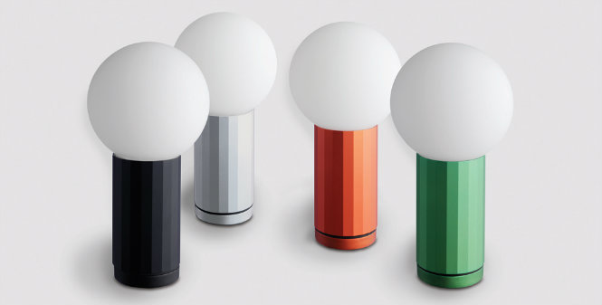 turn on lamp Stocks to Buy 5 Modern Lighting Designs to Get Right Now stocks to buy Stocks to Buy: 5 Modern Lighting Designs to Get Right Now turn on lamp Stocks to Buy 5 Modern Lighting Designs to Get Right Now