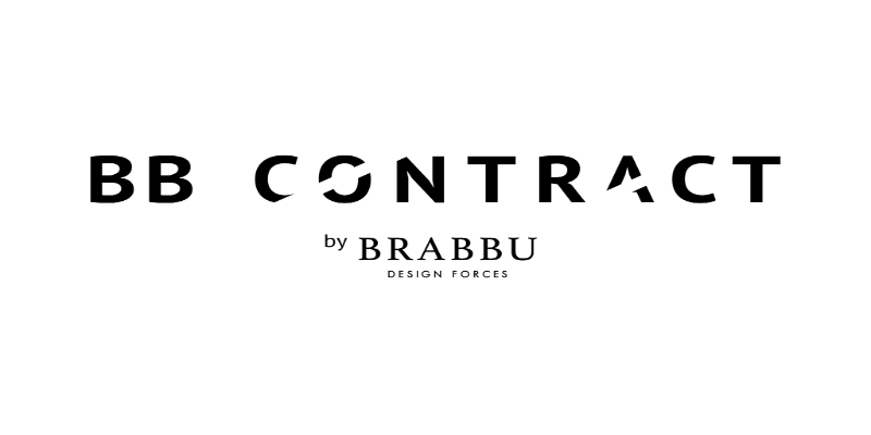 Brabbu Takes Over the Hospitality World: Brabbu Contract