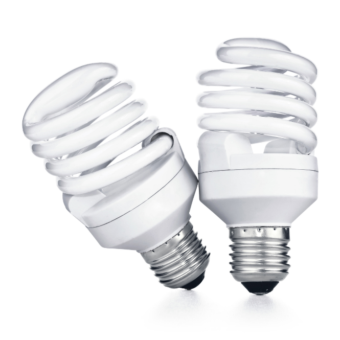 Interior Design Tips: Choose the Right Light Bulbs light bulbs Interior Design Tips: Choose the Right Light Bulbs cfl