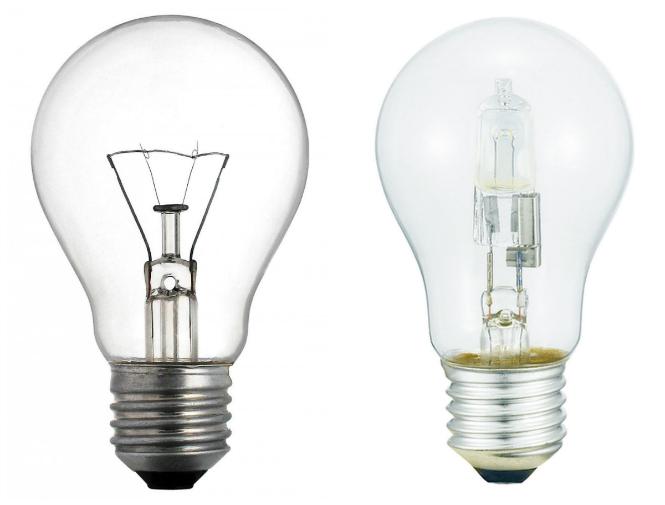 Interior Design Tips: Choose the Right Light Bulbs light bulbs Interior Design Tips: Choose the Right Light Bulbs collage 9