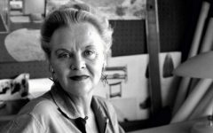 Top Mid-Century Lighting Designers: Greta M. Grossman