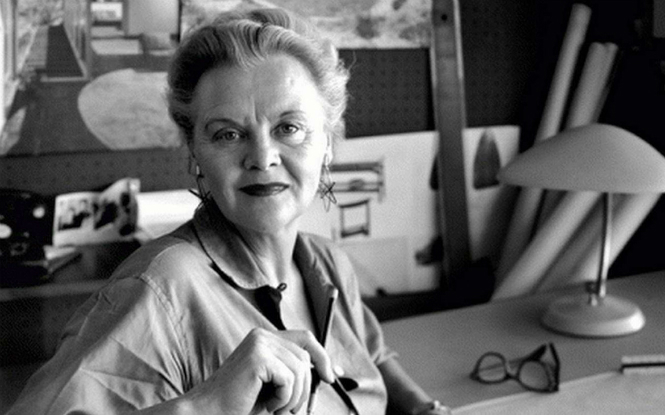 Top Mid-Century Lighting Designers: Greta M. Grossman mid-century Top Mid-Century Lighting Designers: Greta M. Grossman greta grossman 1170x731 1434505766