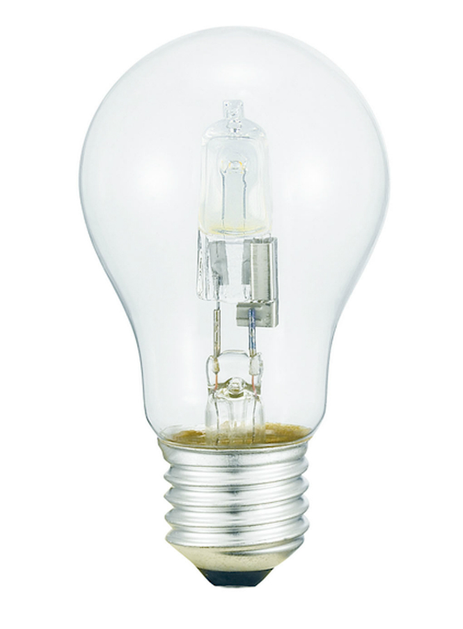 Interior Design Tips: Choose the Right Light Bulbs light bulbs Interior Design Tips: Choose the Right Light Bulbs halogen