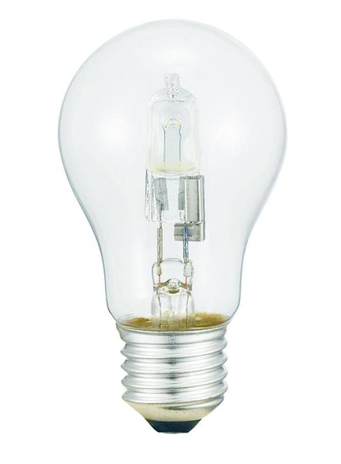 Interior Design Tips: Choose the Right Light Bulbs light bulbs Interior Design Tips: Choose the Right Light Bulbs halogen