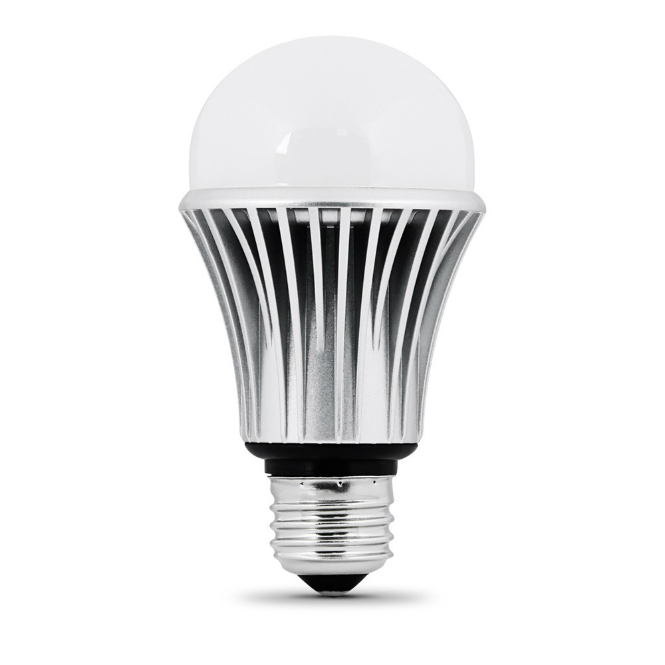 Interior Design Tips: Choose the Right Light Bulbs light bulbs Interior Design Tips: Choose the Right Light Bulbs led