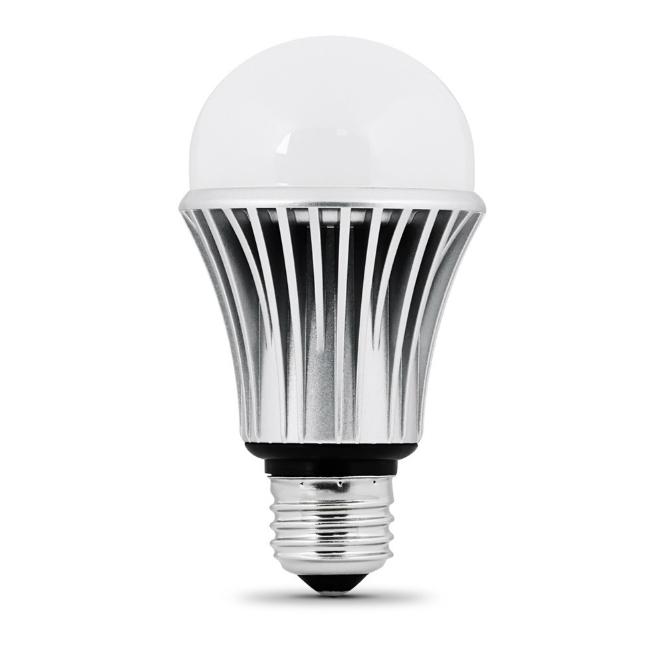 Interior Design Tips: Choose the Right Light Bulbs light bulbs Interior Design Tips: Choose the Right Light Bulbs led