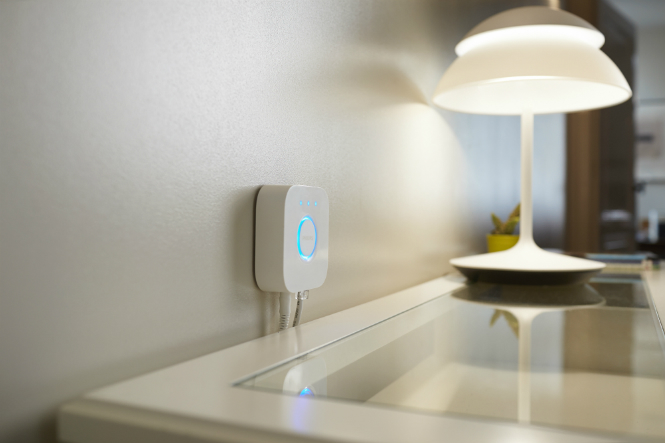 LED Philips Hue Might be In for a Rebate philips hue LED Philips Hue Might be In for a Rebate lighting philips