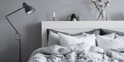 Modern Floor Lamps for Your Bedroom You Need to Get Right Now