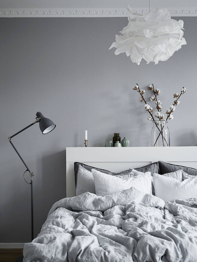 Modern Floor Lamps for Your Bedroom You Need to Get Right Now modern floor lamps Modern Floor Lamps for Your Bedroom You Need to Get Right Now stashem