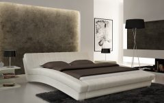 10 Awesome Lighting Designs for Your Bedroom