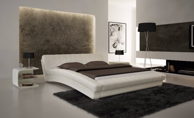 10 Awesome Lighting Designs for Your Bedroom lighting designs 10 Awesome Lighting Designs for Your Bedroom 10 Awesome Lighting Designs for Your Bedroom10