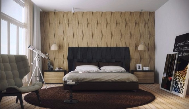 10 Awesome Lighting Designs for Your Bedroom lighting designs 10 Awesome Lighting Designs for Your Bedroom 10 Awesome Lighting Designs for Your Bedroom6