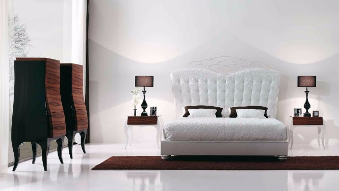 10 Awesome Lighting Designs for Your Bedroom lighting designs 10 Awesome Lighting Designs for Your Bedroom 10 Awesome Lighting Designs for Your Bedroom7