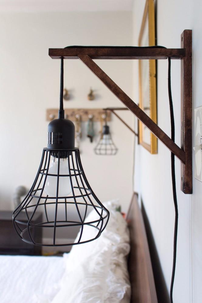15 Bedroom Lighting Ideas to Inspire You bedroom lighting 15 Bedroom Lighting Ideas to Inspire You 15 Bedroom Lighting Ideas to Inspire You 10