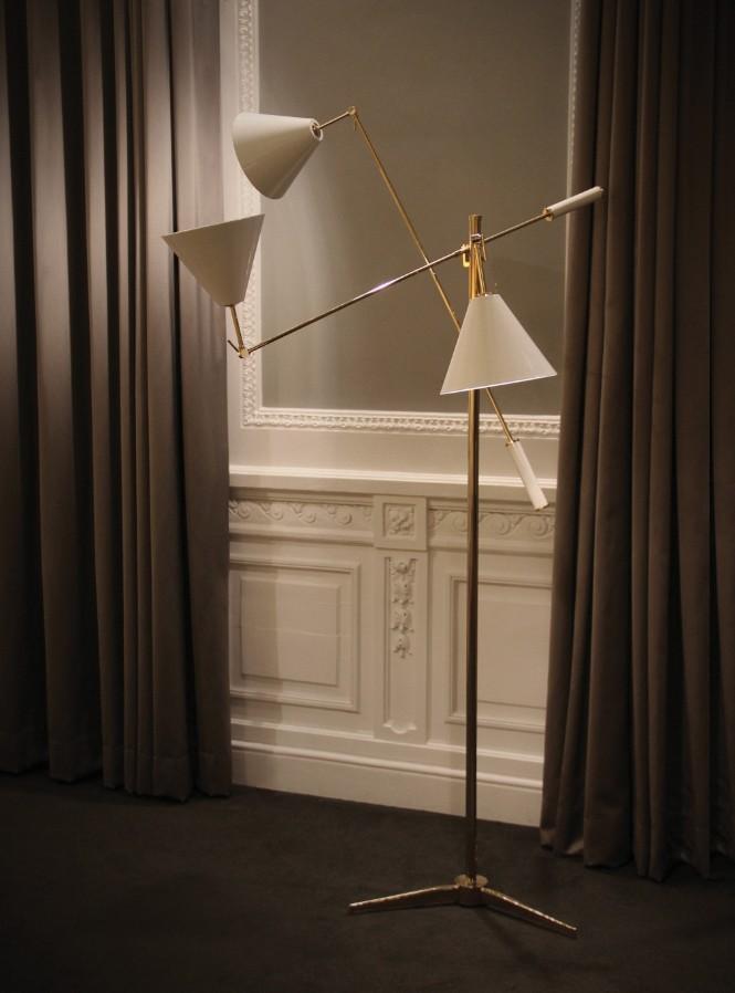 15 Bedroom Lighting Ideas to Inspire You bedroom lighting 15 Bedroom Lighting Ideas to Inspire You 15 Bedroom Lighting Ideas to Inspire You 14