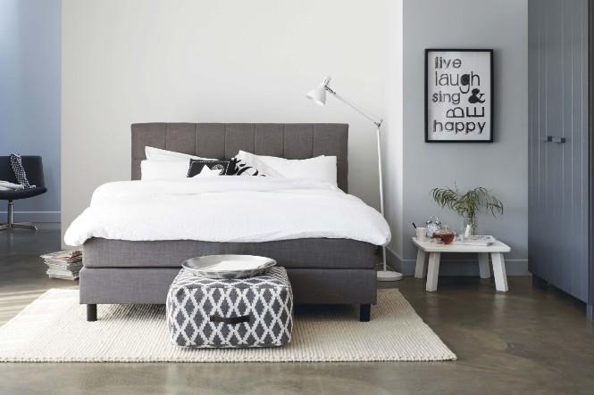 15 Bedroom Lighting Ideas to Inspire You bedroom lighting 15 Bedroom Lighting Ideas to Inspire You 15 Bedroom Lighting Ideas to Inspire You 15