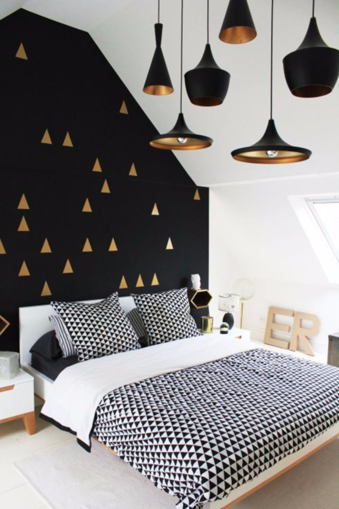 15 Bedroom Lighting Ideas to Inspire You bedroom lighting 15 Bedroom Lighting Ideas to Inspire You 15 Bedroom Lighting Ideas to Inspire You 3