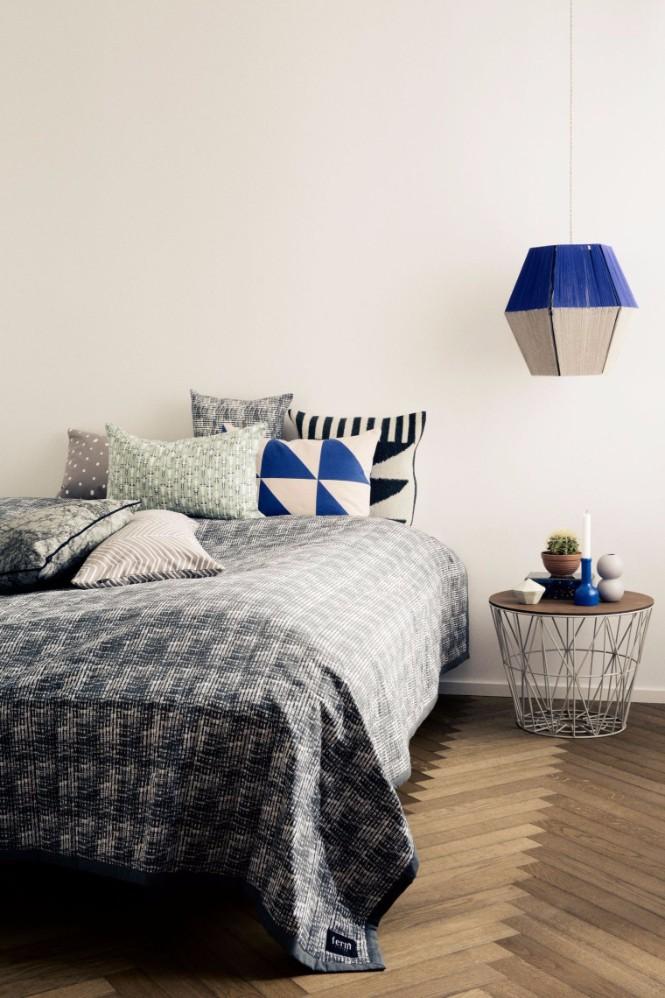 15 Bedroom Lighting Ideas to Inspire You bedroom lighting 15 Bedroom Lighting Ideas to Inspire You 15 Bedroom Lighting Ideas to Inspire You 4