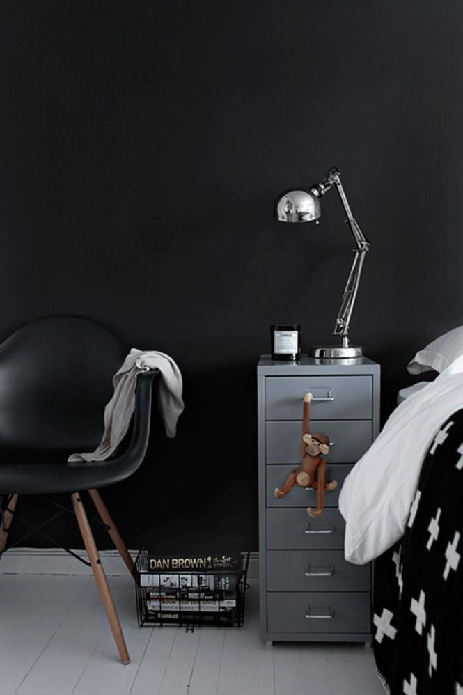 15 Bedroom Lighting Ideas to Inspire You bedroom lighting 15 Bedroom Lighting Ideas to Inspire You 15 Bedroom Lighting Ideas to Inspire You 6