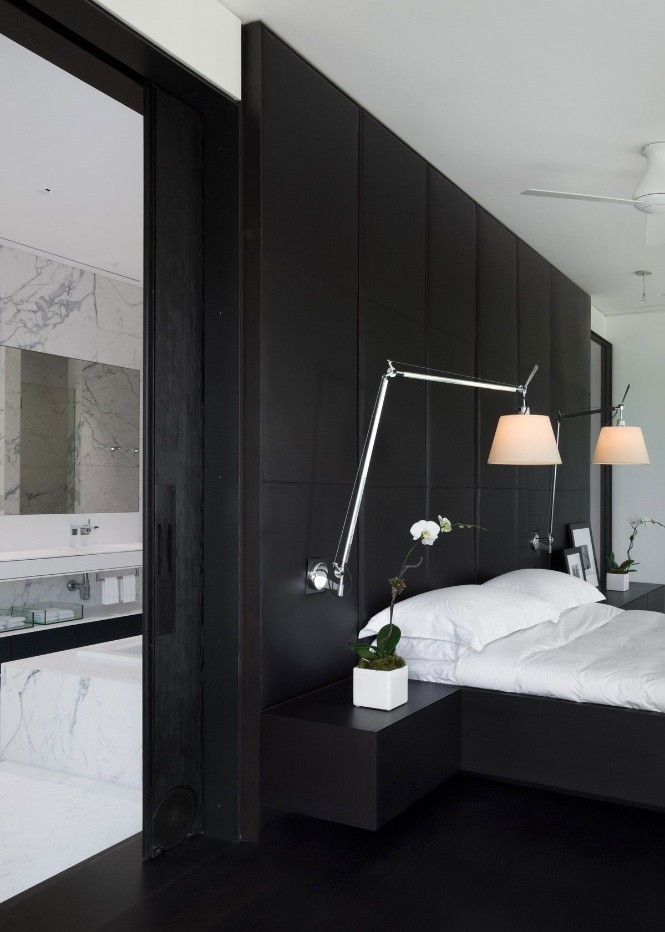 15 Bedroom Lighting Ideas to Inspire You bedroom lighting 15 Bedroom Lighting Ideas to Inspire You 15 Bedroom Lighting Ideas to Inspire You 8