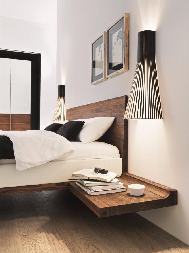 15 Bedroom Lighting Ideas to Inspire You bedroom lighting 15 Bedroom Lighting Ideas to Inspire You 15 Bedroom Lighting Ideas to Inspire You 9