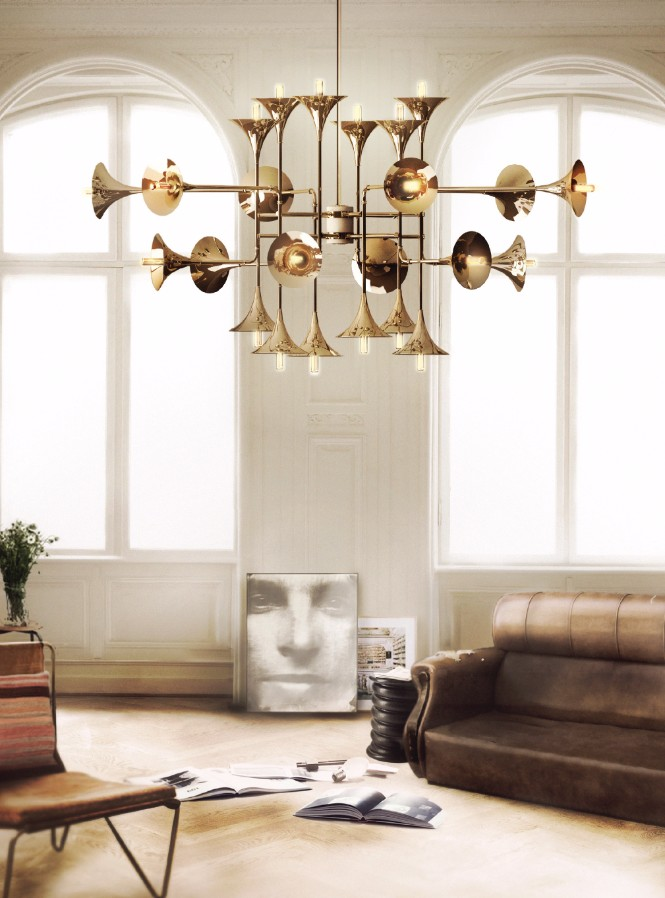 5 Mid-Century Suspension Lighting Designs for Your Living Room lighting designs 5 Mid-Century Suspension Lighting Designs for Your Living Room 5 Mid Century Suspension Lighting Designs for Your Living Room 1