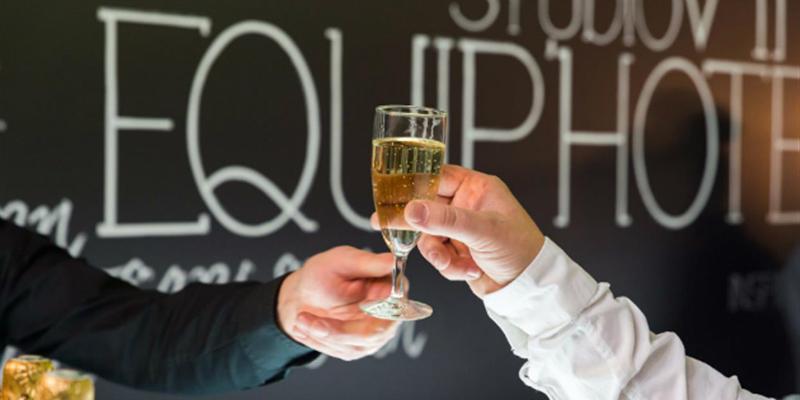 DelightFULL Highlights from Equip Hotel '16