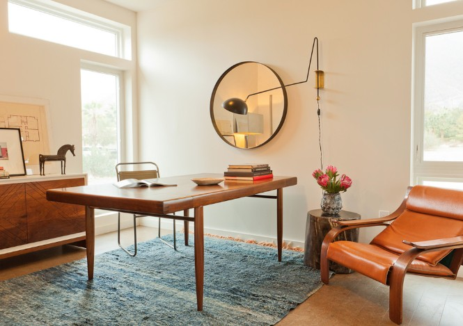 Get a Mid-Century Modern Home with the Help of Floor Lamps modern home Get a Mid-Century Modern Home with the Help of Floor Lamps Get a Mid Century Modern Home with the Help of Floor Lamps4
