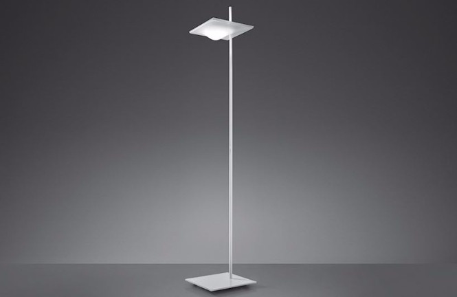 High-End Modern Floor Lamps to Lighten Up Your Living Room modern floor lamps High-End Modern Floor Lamps to Lighten Up Your Living Room High End Modern Floor Lamps to Lighten Up Your Living Room 1