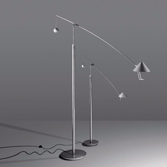 Stand up lamps cheap stand up lamps with shelves adorable - Creative lamp designs to brighten up your living space ...