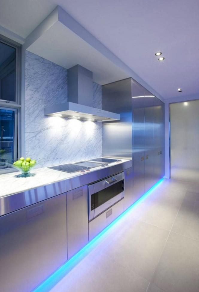 Interior Design Tips: 3 Ways to Achieve Energy Efficiency in Your Home energy efficiency Interior Design Tips: 3 Ways to Achieve Energy Efficiency in Your Home Interior Design Tips 3 Ways to Achieve Energy Efficiency in Your Home 3