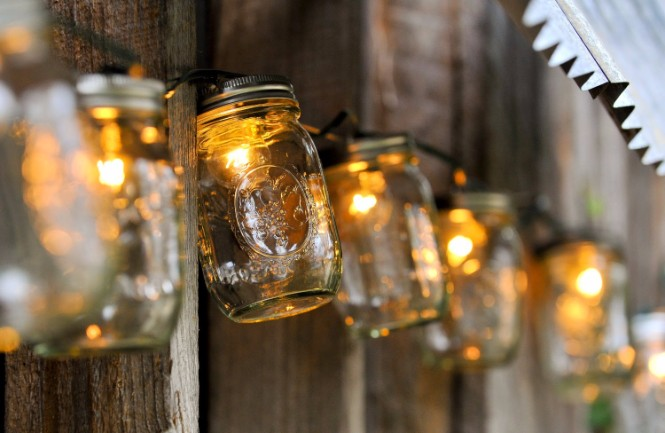 Stunning Lighting Ideas to Make Your Yard Shine lighting ideas Stunning Lighting Ideas to Make Your Yard Shine Stunning Lighting Ideas to Make Your Yard Shine 1