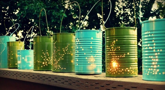 Stunning Lighting Ideas to Make Your Yard Shine lighting ideas Stunning Lighting Ideas to Make Your Yard Shine Stunning Lighting Ideas to Make Your Yard Shine 4