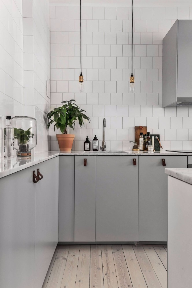The Best Industrial Kitchen Lighting kitchen lighting The Best Industrial Kitchen Lighting The Best Industrial Kitchen Lighting 5