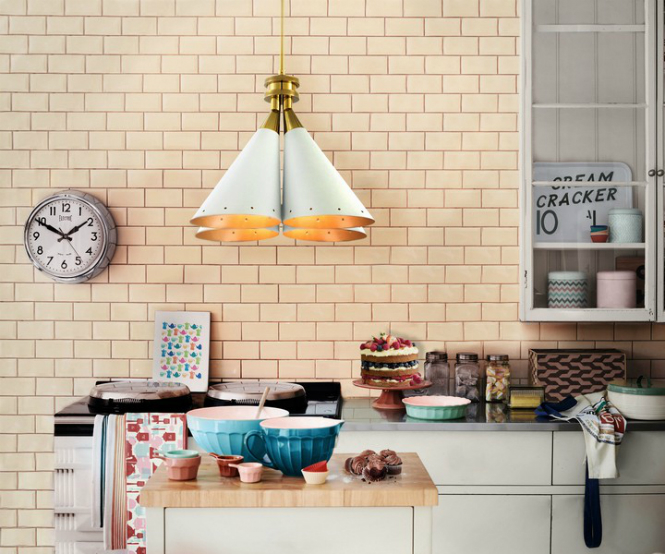 The Best Pendant Lighting for Your Contemporary Kitchen pendant lighting The Best Pendant Lighting for Your Contemporary Kitchen The Best Pendant Lighting for Your Contemporary Kitchen 2