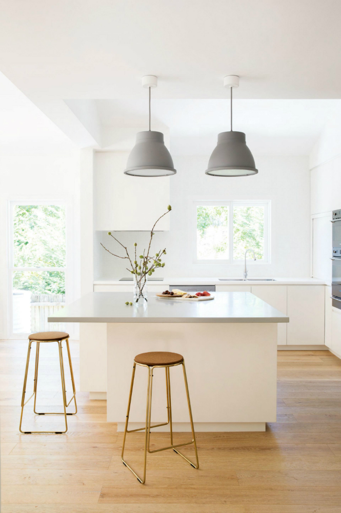 The Best Pendant Lighting for Your Contemporary Kitchen pendant lighting The Best Pendant Lighting for Your Contemporary Kitchen The Best Pendant Lighting for Your Contemporary Kitchen 5