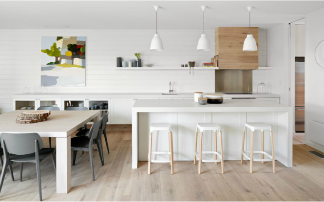 The Best Pendant Lighting for Your Contemporary Kitchen pendant lighting The Best Pendant Lighting for Your Contemporary Kitchen The Best Pendant Lighting for Your Contemporary Kitchen 6