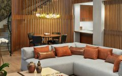 The Secrets for a Well-Lit Home