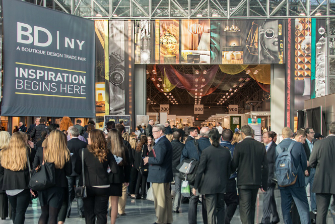 What to Expect from DelightFULL bdny What to Expect from DelightFULL at BDNY What to Expect from DelightFULL at BDNY1